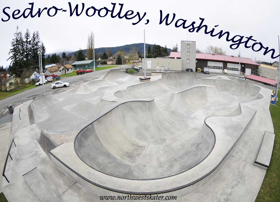 sedro woolley Weather underground provides local & long range weather forecasts, weather reports, maps & tropical weather conditions for locations worldwide.